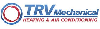 TRV Mechanical HVAC