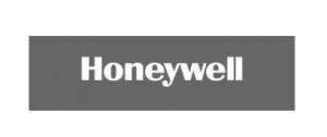 Honeywell HVAC